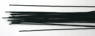 http://ep.yimg.com/ay/yhst-132146841436290/20g-floral-stem-wire-pkg-of-2-green-2.jpg