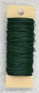 http://ep.yimg.com/ay/yhst-132146841436290/22-gauge-floral-paddle-wire-green-2.jpg