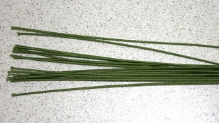 http://ep.yimg.com/ay/yhst-132146841436290/24g-cloth-wrapped-stem-wire-pkg-of-2-green-3.jpg