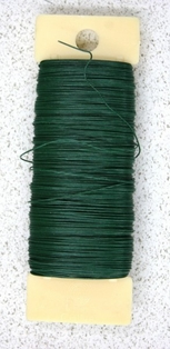 http://ep.yimg.com/ay/yhst-132146841436290/26-gauge-floral-paddle-wire-green-2.jpg