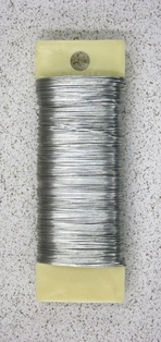 http://ep.yimg.com/ay/yhst-132146841436290/26-gauge-floral-paddle-wire-silver-2.jpg