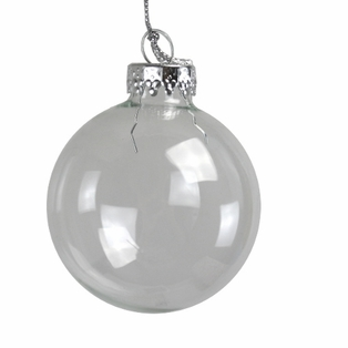 http://ep.yimg.com/ay/yhst-132146841436290/36-glass-ornament-balls-clear-6-packs-of-6-4.jpg