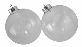 http://ep.yimg.com/ay/yhst-132146841436290/8-glass-ornament-balls-ready-to-paint-clear-3.jpg