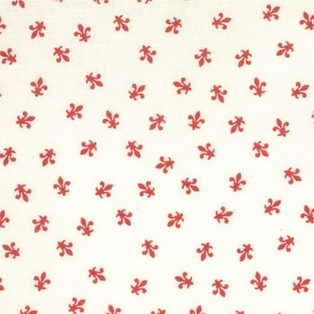 http://ep.yimg.com/ay/yhst-132146841436290/a-breath-of-avignon-french-provence-dots-natural-2.jpg