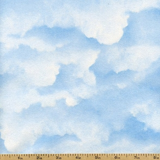 http://ep.yimg.com/ay/yhst-132146841436290/a-change-of-scenery-clouds-flannel-cotton-fabric-blue-1848-63005-144-2.jpg