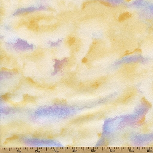 http://ep.yimg.com/ay/yhst-132146841436290/a-change-of-scenery-clouds-flannel-cotton-fabric-cream-1848-63005-154-2.jpg