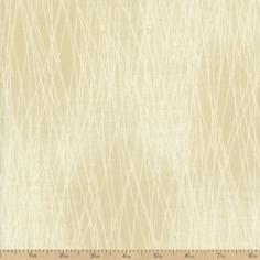 A Field Guide Winnow Cotton Fabric - String