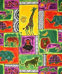 http://ep.yimg.com/ay/yhst-132146841436290/a-is-for-africa-cotton-fabric-multi-2.jpg
