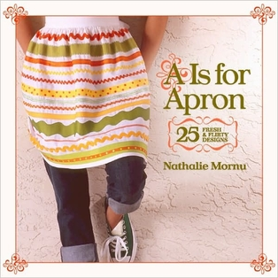 http://ep.yimg.com/ay/yhst-132146841436290/a-is-for-apron-2.jpg