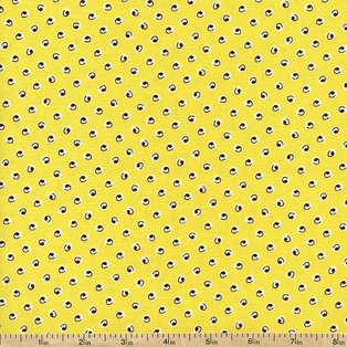 http://ep.yimg.com/ay/yhst-132146841436290/a-is-for-swirls-cotton-fabric-yellow-6.jpg