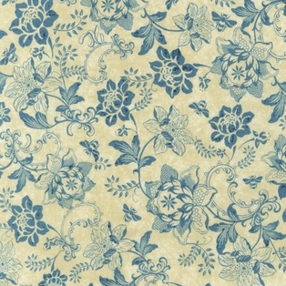 http://ep.yimg.com/ay/yhst-132146841436290/a-la-maison-cotton-fabric-dusty-blue-atd-11523-68-2.jpg