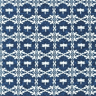 http://ep.yimg.com/ay/yhst-132146841436290/a-la-maison-cotton-fabric-dusty-blue-atd-11525-68-2.jpg