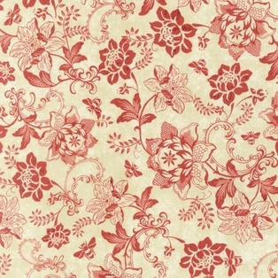 http://ep.yimg.com/ay/yhst-132146841436290/a-la-maison-cotton-fabric-rose-atd-11523-97-2.jpg