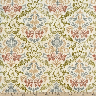 http://ep.yimg.com/ay/yhst-132146841436290/a-ladies-diary-damask-cotton-fabric-cream-1825-85549-134w-2.jpg