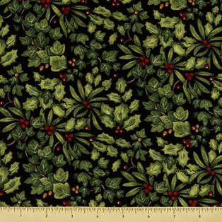 http://ep.yimg.com/ay/yhst-132146841436290/a-peaceful-season-cotton-fabric-holly-berry-black-3.jpg