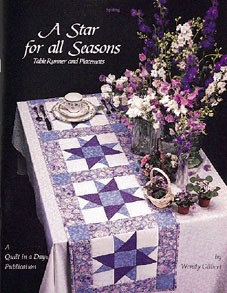 http://ep.yimg.com/ay/yhst-132146841436290/a-star-for-all-seasons-table-runner-and-placemats-from-quilt-in-a-day-publication-book-by-wendy-gilber-2.jpg