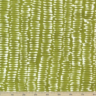 http://ep.yimg.com/ay/yhst-132146841436290/a-stitch-in-color-dalis-lines-cotton-fabric-acid-green-3.jpg
