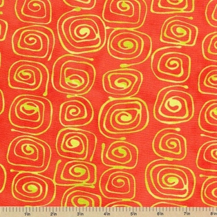 http://ep.yimg.com/ay/yhst-132146841436290/a-stitch-in-color-geometric-round-cotton-fabric-clementine-3.jpg
