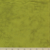 A Stitch in Color Metro Solid Cotton Fabric - Acid Green