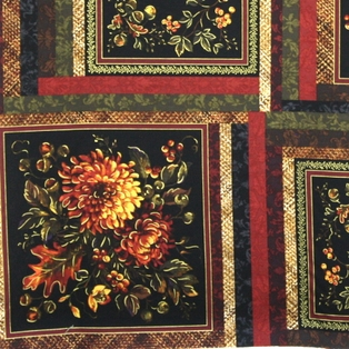 http://ep.yimg.com/ay/yhst-132146841436290/abundance-autumn-bouquet-cotton-fabric-panel-5.jpg