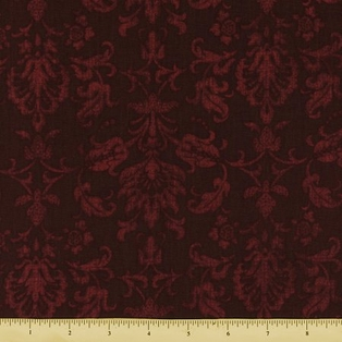 http://ep.yimg.com/ay/yhst-132146841436290/abundance-autumn-damask-cotton-fabric-burgundy-3.jpg