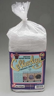 http://ep.yimg.com/ay/yhst-132146841436290/activa-celluclay-instant-papier-mache-5-lb-gray-2.jpg