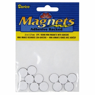 http://ep.yimg.com/ay/yhst-132146841436290/adhesive-backed-mini-magnets-6.jpg