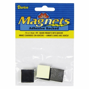 http://ep.yimg.com/ay/yhst-132146841436290/adhesive-backed-square-magnets-6.jpg