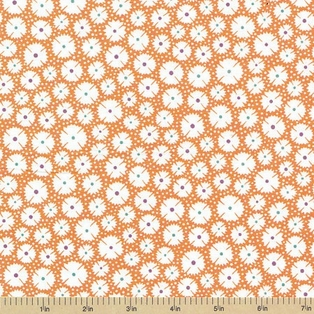 http://ep.yimg.com/ay/yhst-132146841436290/adventures-with-alice-cotton-fabric-mango-adz-11461-146-2.jpg