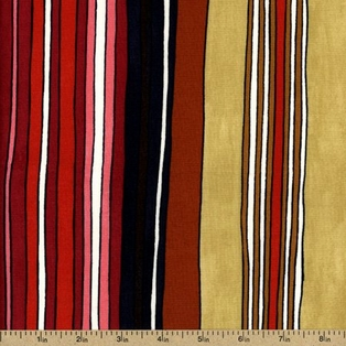 http://ep.yimg.com/ay/yhst-132146841436290/africa-jaafar-cotton-fabric-multi-color-de-7656-b-2.jpg