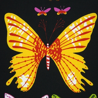 http://ep.yimg.com/ay/yhst-132146841436290/african-butterfly-cotton-fabric-black-24.jpg