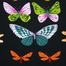 http://ep.yimg.com/ay/yhst-132146841436290/african-butterfly-cotton-fabric-black-22.jpg