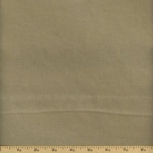 Aged Canvas Cotton Fabric - Light Brown WR2-&139-0141