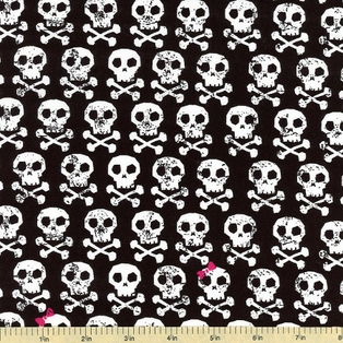 http://ep.yimg.com/ay/yhst-132146841436290/ahoy-cotton-fabric-licorice-black-2.jpg