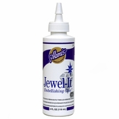 Aleene's Jewel It Embellishing Glue - 4 oz