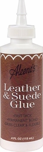 http://ep.yimg.com/ay/yhst-132146841436290/aleene-s-leather-and-suede-glue-4-oz-2.jpg