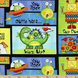 http://ep.yimg.com/ay/yhst-132146841436290/all-about-boys-alien-dino-patch-cotton-fabric-black-22424-j-4.jpg