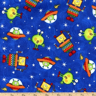 http://ep.yimg.com/ay/yhst-132146841436290/all-about-boys-alien-robot-toss-cotton-fabric-royal-22425-y-2.jpg