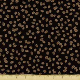 http://ep.yimg.com/ay/yhst-132146841436290/all-about-coffee-bean-toss-cotton-fabric-black-60577-8-3.jpg