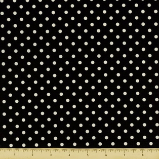 http://ep.yimg.com/ay/yhst-132146841436290/all-about-coffee-polka-dot-cotton-fabric-black-60580-8-3.jpg
