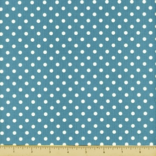 http://ep.yimg.com/ay/yhst-132146841436290/all-about-coffee-polka-dot-cotton-fabric-teal-60580-6-3.jpg