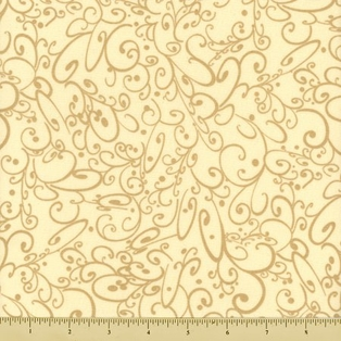 http://ep.yimg.com/ay/yhst-132146841436290/all-about-coffee-swirls-cotton-fabric-cream-60578-90-2.jpg