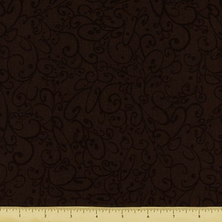 http://ep.yimg.com/ay/yhst-132146841436290/all-about-coffee-swirls-cotton-fabric-mocha-60578-9-2.jpg