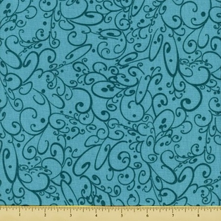 http://ep.yimg.com/ay/yhst-132146841436290/all-about-coffee-swirls-cotton-fabric-teal-60578-6-2.jpg