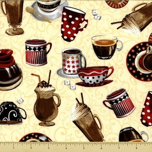 http://ep.yimg.com/ay/yhst-132146841436290/all-about-coffee-toss-cotton-fabric-cream-60576-90-3.jpg