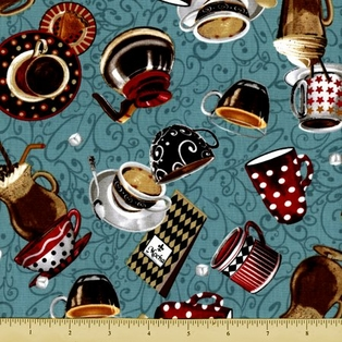 http://ep.yimg.com/ay/yhst-132146841436290/all-about-coffee-toss-cotton-fabric-teal-60576-6-2.jpg