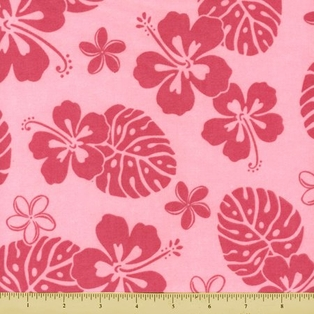 http://ep.yimg.com/ay/yhst-132146841436290/aloha-flannel-fabric-pink-2.jpg