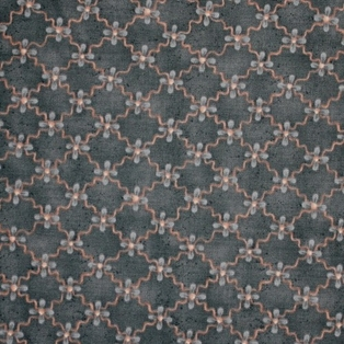 http://ep.yimg.com/ay/yhst-132146841436290/along-the-fence-cotton-fabric-teal-2.jpg