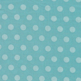 http://ep.yimg.com/ay/yhst-132146841436290/alphabet-zoo-dot-cotton-fabric-aqua-3.jpg