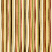 Alpine Frost Flannel Fabric - Autumn Stripe - ASWF-9840-191